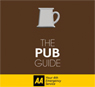 The Pub Guide